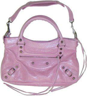Balenciaga_motorcycle_bag_pink