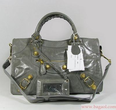 Balenciaga-bags-Bluish-gray-084332